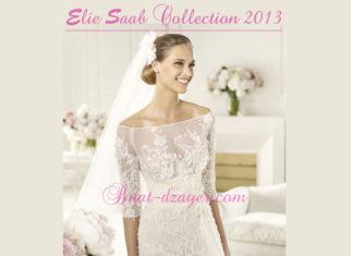 ellie-saab-2013-mariage-robe-mariee-haute-couture