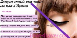 conseils-eyeliner-appliquer-reussir
