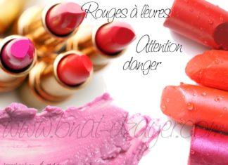 rouge-a-levres-toxique-plomb-danger
