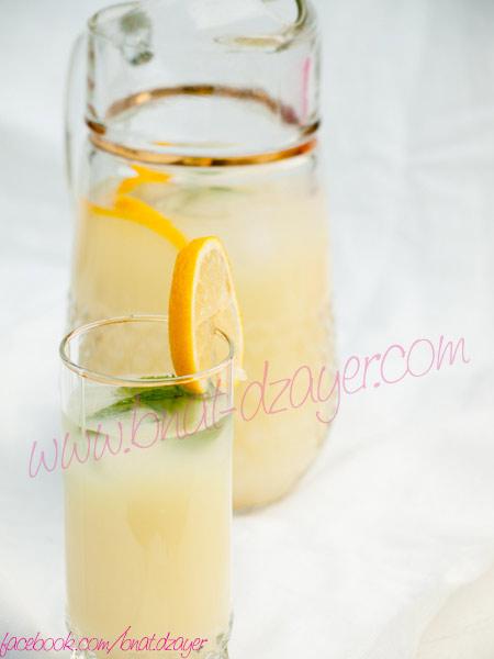 cherbat-charbet-citron-jus-boisson-ramadhan-citronade