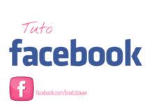 facebook-ne-pas-apparaitre-chat-discussion