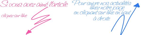 likez-notre-page2