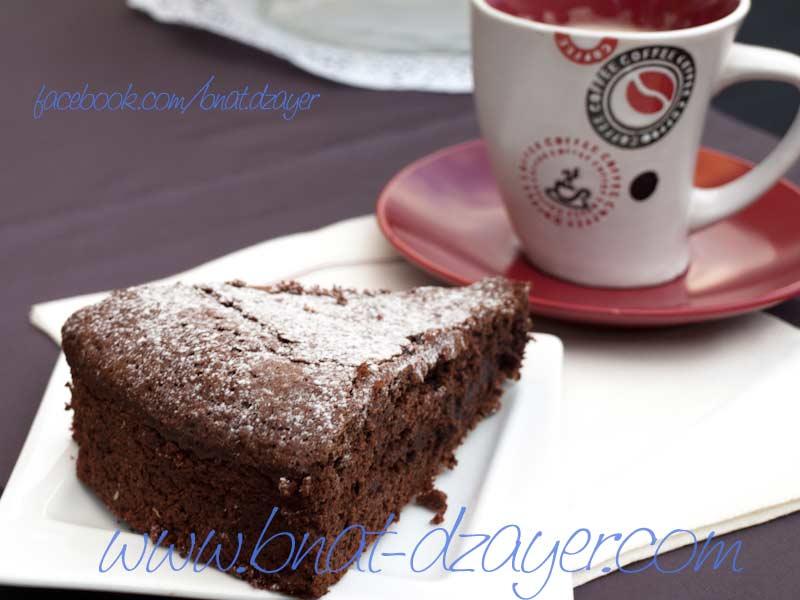 moelleux-chocolat-recette