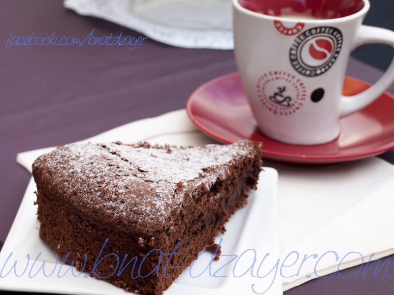 moelleux-chocolat-recette-extra