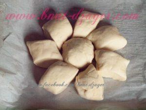 petits-pains-moelleux-faciles-rosace-11