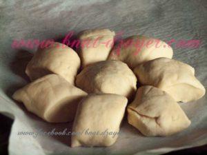 petits-pains-moelleux-faciles-rosace-12