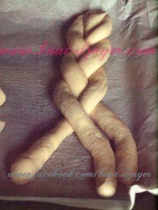 petits-pains-moelleux-faciles-tresse-6