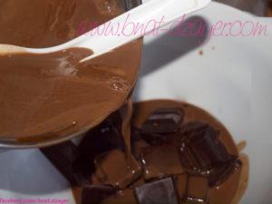 verrine-chocolat-petits-pots-crème-01