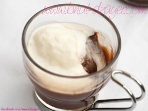 verrine-chocolat-petits-pots-crème-10
