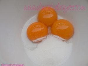 verrine-chocolat-petits-pots-crème-04