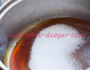 creme-desert-flan-caramel-renverse-reussir-caramel-03