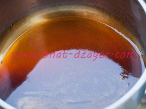 creme-desert-flan-caramel-renverse-reussir-caramel-04