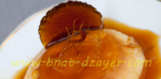 creme-desert-flan-caramel-renverse-reussir-caramel-facebook