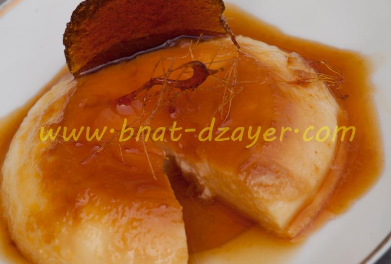 creme-desert-flan-caramel-renverse-reussir-caramel-02