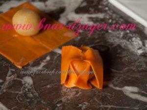 al-yasmine-gateau-algerien-amandes-jasmin--13
