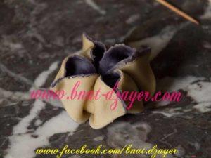 al-yasmine-gateau-algerien-amandes-jasmin-22