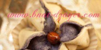 al-yasmine-gateau-algerien-amandes-jasmin-27