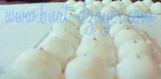 boule-de-neige-noix-de-coco
