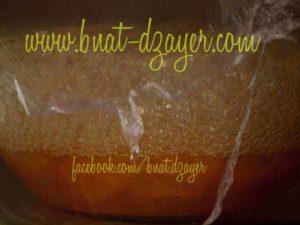 confiture-micro-onde-abricot-facile-6