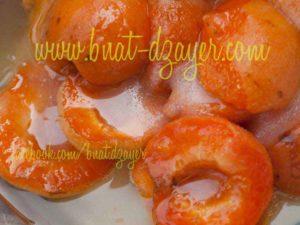 confiture-micro-onde-abricot-facile-7