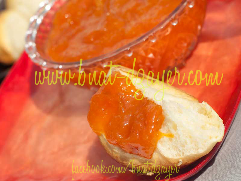confiture-micro-onde-abricot-facile-fb