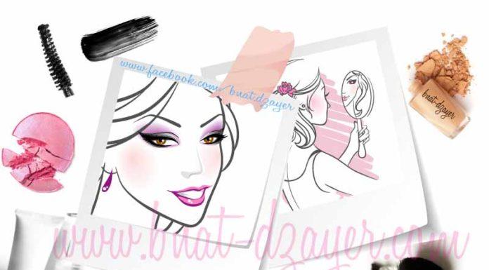dans-quel-ordre-appliquer-maquillage-comment