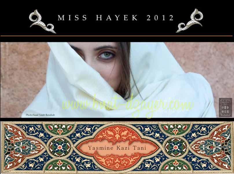 miss-hayek-2012-election