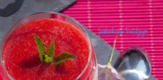 panna-cota-vanille-fraise-1
