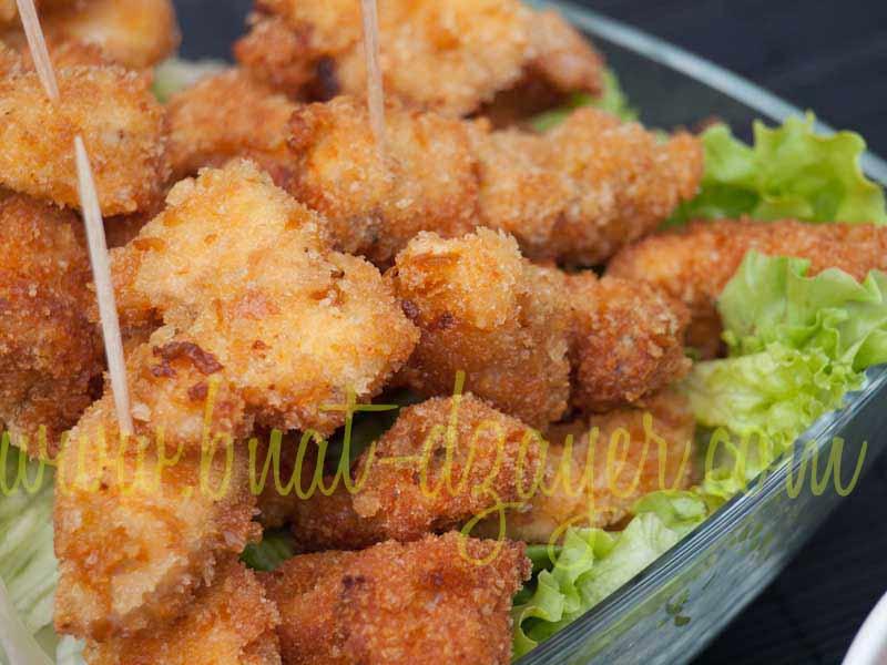 pop-corn-poulet-3