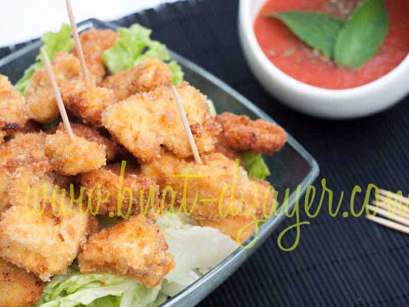 pop-corn-poulet-4