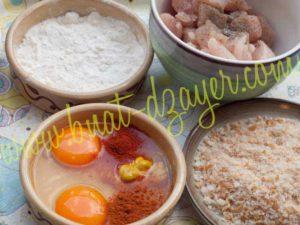 recette-pop-corn-poulet-panne