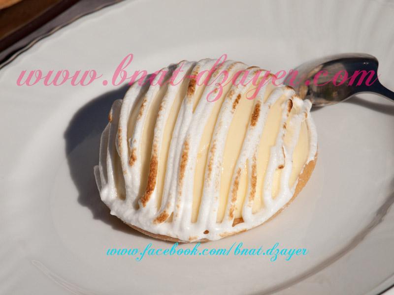 tartelettes-citron-meringuee-lemon-curd-pate-sablee-12