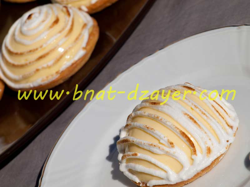 tartelettes-citron-meringuee-lemon-curd-pate-sablee-14