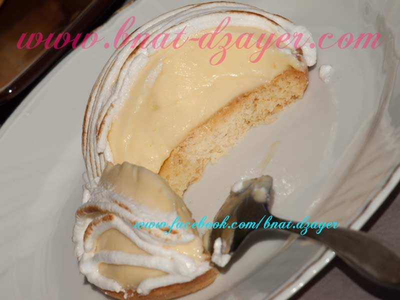 tartelettes-citron-meringuee-lemon-curd-pate-sablee-16