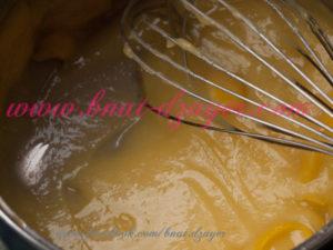 tartelettes-citron-meringuee-lemon-curd-pate-sablee-3