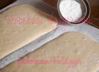 charlotte-mangue-peche-mousse-biscuit-cuillere-1