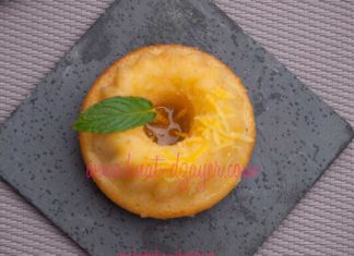 moelleux-orange-imbibé-baba-facile-01