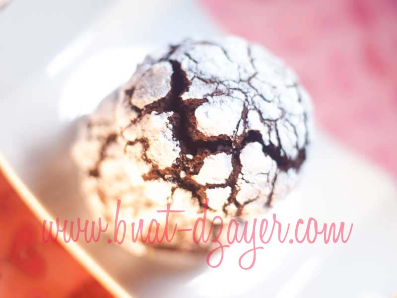 mchakak-chocolat-biscuits-petits-moelleux