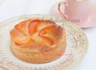tartelettes-amandine-aux-fruits-1
