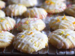 cookies-sables-au-citron-recette