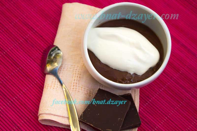 creme-dessert-chocolat-recette-danette-maison