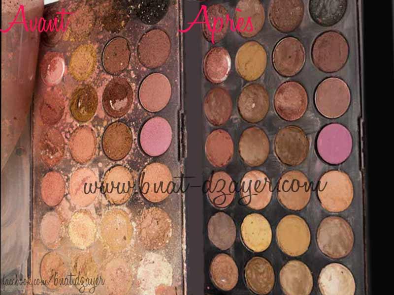diy-palette-maquillage-astuce
