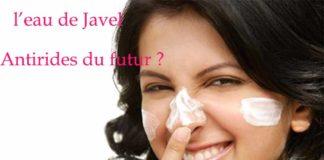 javel-antirides-antiage