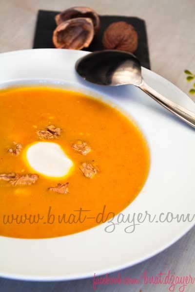 veloute-carottes-soupe-orientale