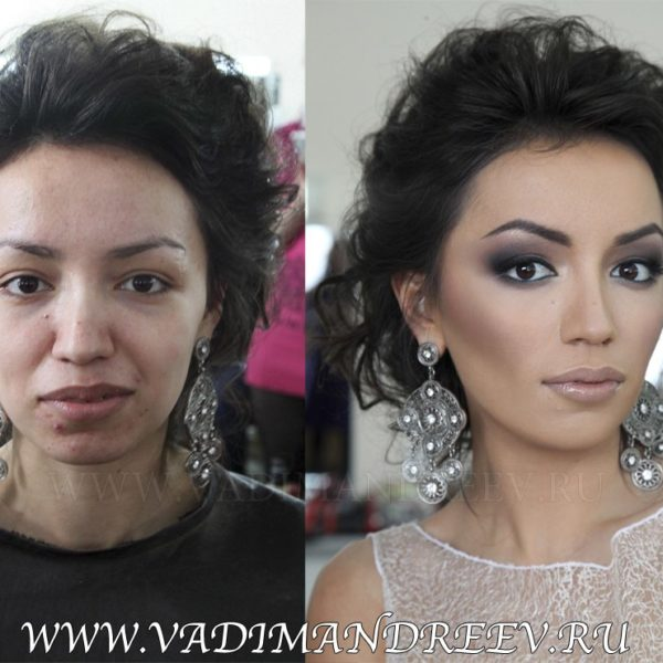 maquillage-avant-apres-makeup-vadim-andreev-11