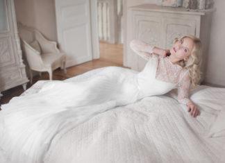 robe-de-mariee-2014-collection-robe-blanche