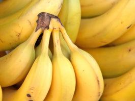 banane-sante-regime-calorie-1