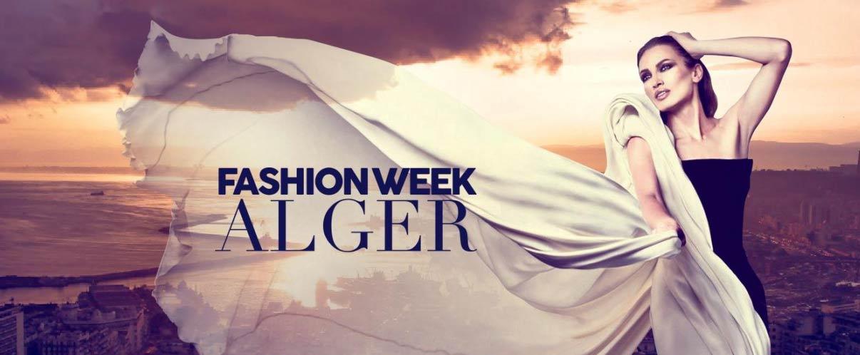 Nombre D  Ef Bf Bddition Fashion Week