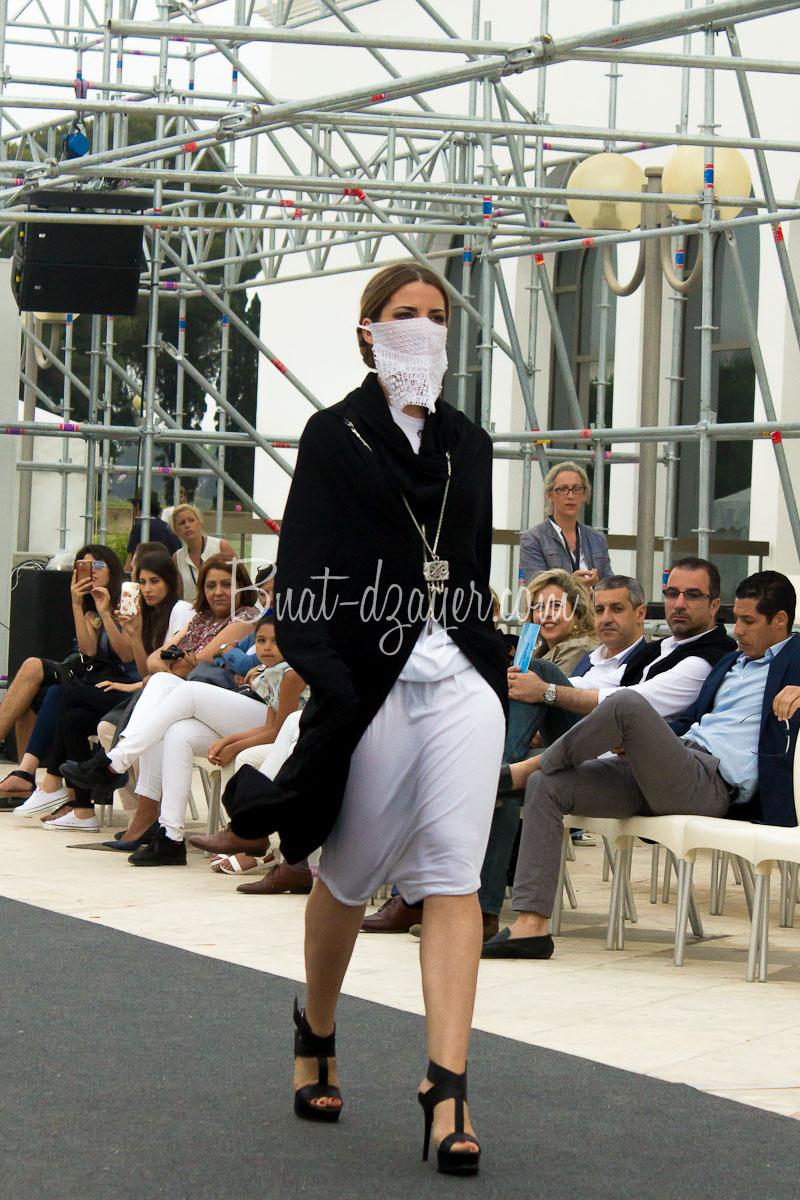 alger-fashion-week-defiles-algerie-mode-116