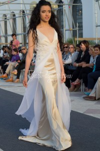 alger-fashion-week-defiles-algerie-mode-176